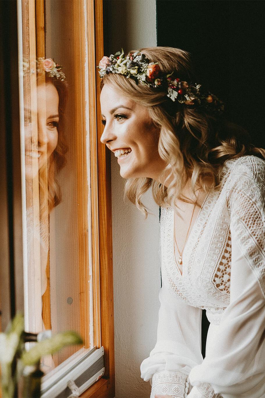 Jak zarezerwować fotografa na ślub